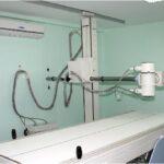 Sakaria Hospital